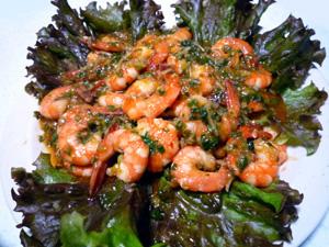 cook_ebi_chiri