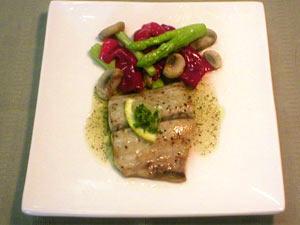 cook_sawara_remon