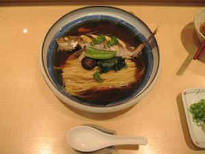 fish_isaki2