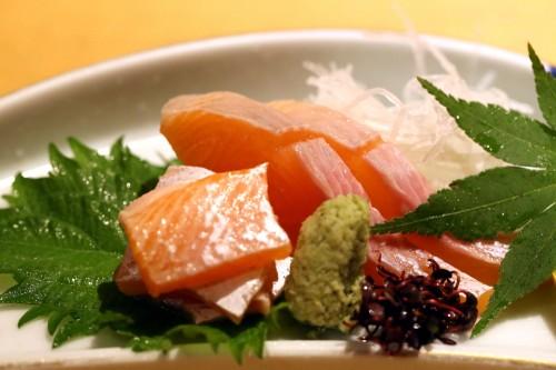cook_salmon