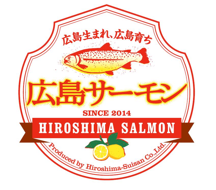salmon_logo