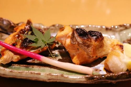 salmon_yaki